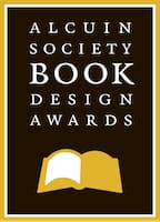 Alcuin Book Design Award