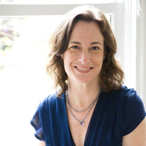 Allison Serrell