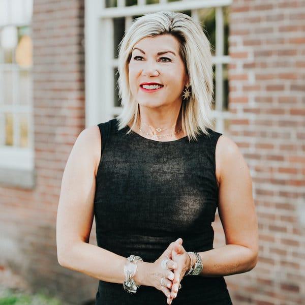 Michelle Heath