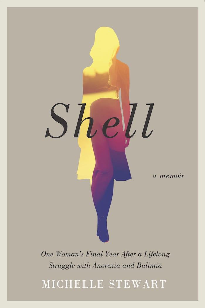Shell by Michelle Stewart