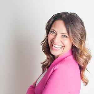 Dr. Vanessa Lapointe