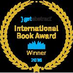 IBPA Silver Award